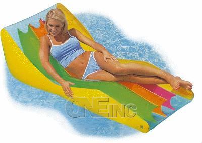 chaise lounge pool float. Black Bedroom Furniture Sets. Home Design Ideas