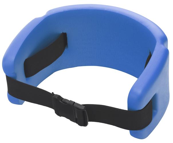 Aqua Fit Aquatic Exercise Kit