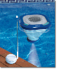 Pool Tunes™ Wireless Speaker & Light (SKU: BW-NA4472)