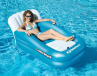 Over-sized Cooler Couch Pool Float (SKU: BW-NT1356)