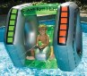 Starfighter Super Squirter Pool Float (SKU: BW-NT263)