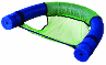 Swimming Pool Toys Swimming Pool Floats River Tubes